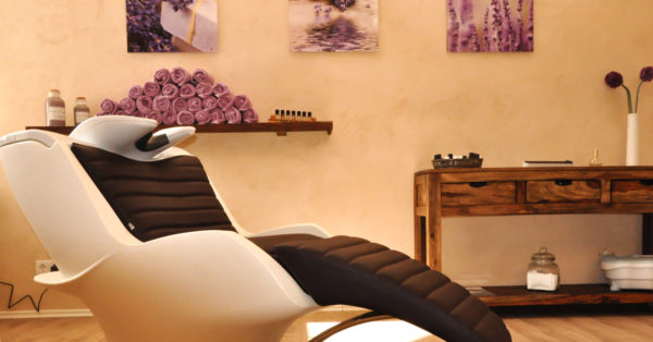 Increase Salon Profits With 7 Relaxing Marketing Ideas