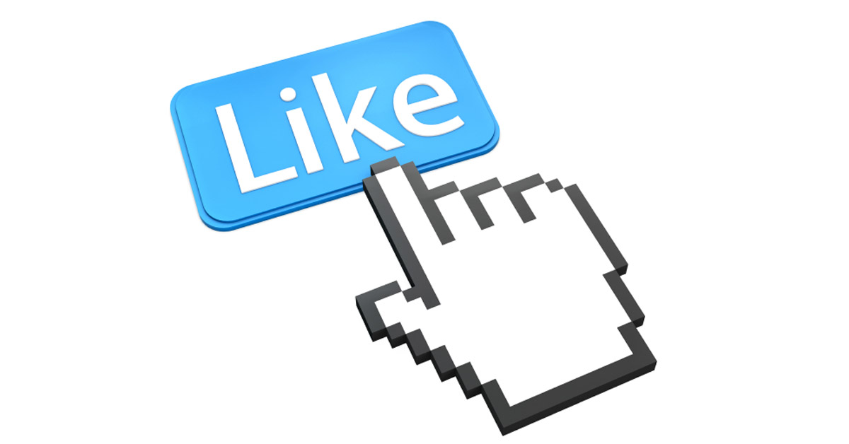 How To Write Better Salon Facebook Posts To Get More Likes