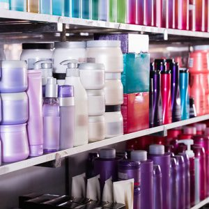 How To Get Your Salon Clients Buying More Retail