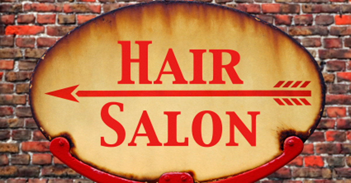 7 Online Salon Marketing Strategies You Can't Afford To Ignore