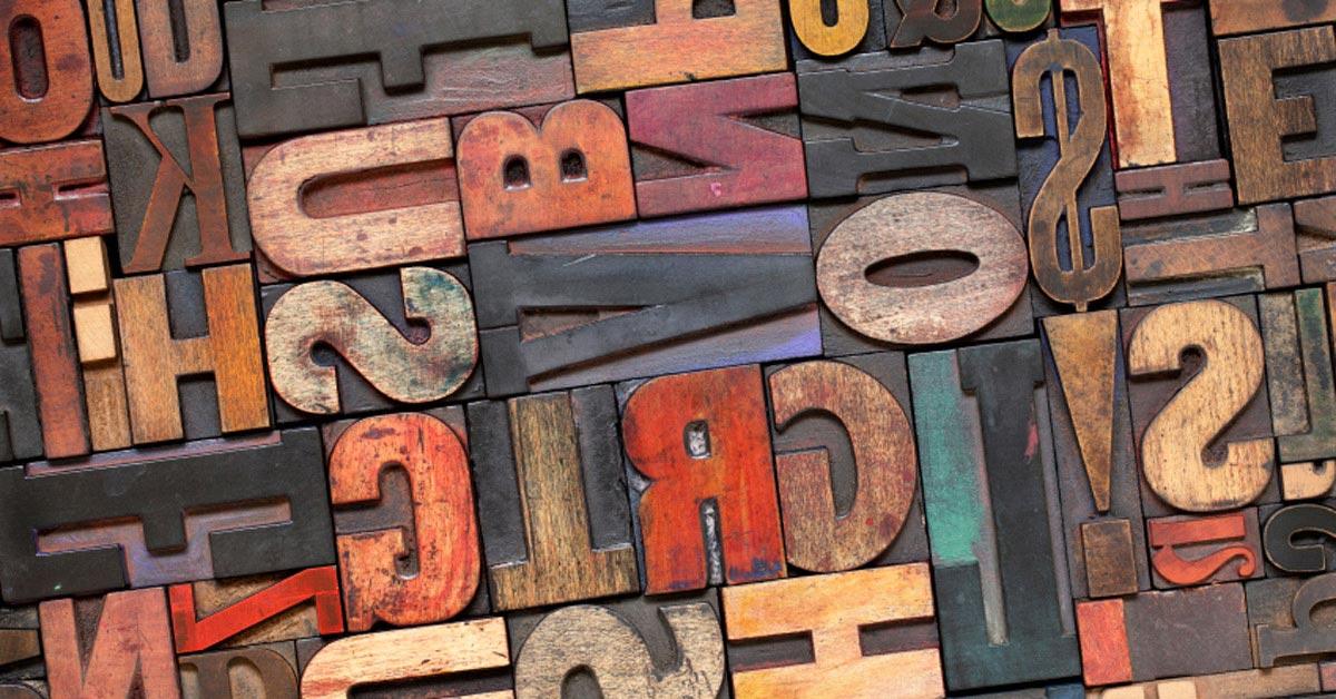 Your Online Salon Marketing Glossary: Understand Marketing Jargon