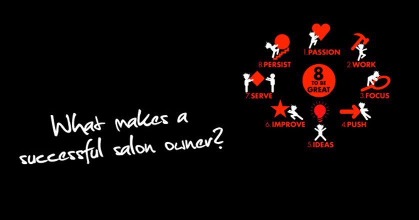 What Makes A Successful Salon Owner 1200×628