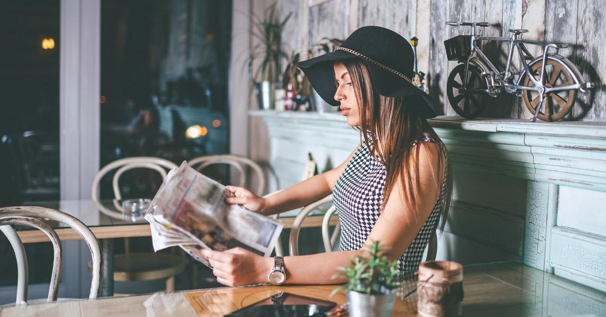 8 Salon Advertising Ideas To Save You Money
