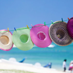 Are Salon Employees Entitled To Paid Leave For Bank Holidays?