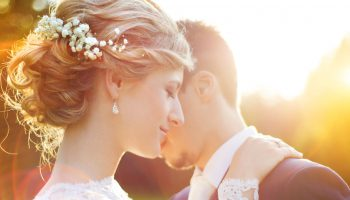How To Attract More Brides To Your Hair Or Beauty Business