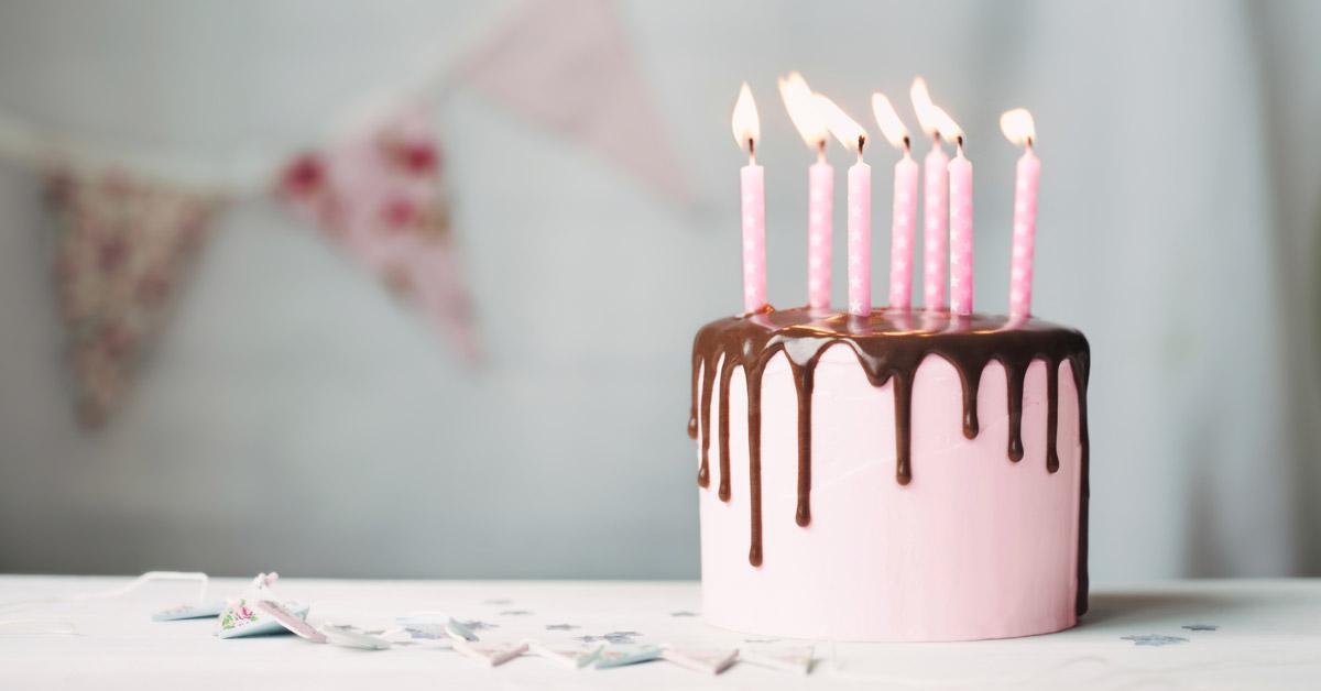 Birthday Marketing Ideas To Enchant Salon Clients