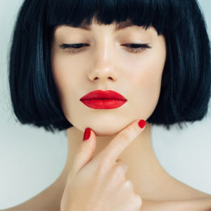 9 Time Management Ideas For Salons And Spas