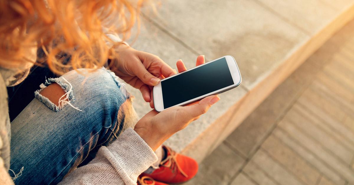 Google Warning To Non-mobile Friendly Salon Websites
