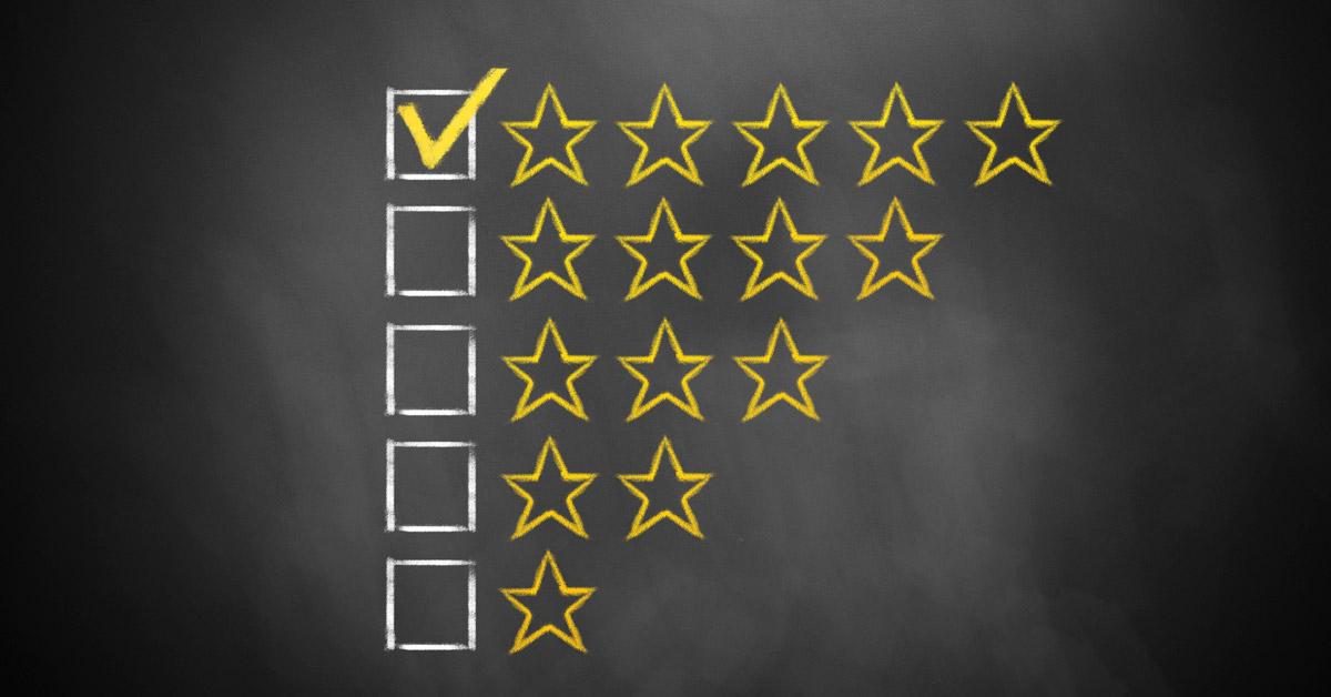 Are You Ducking Salon Client Surveys And Questionnaires