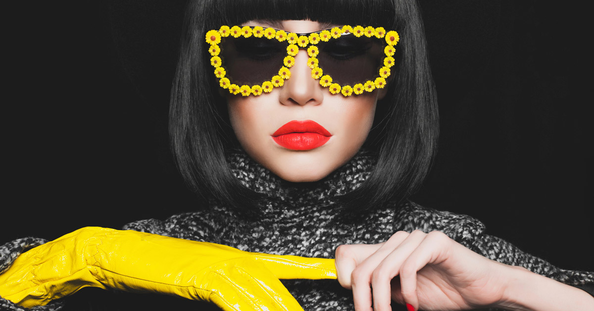 5 Ways To Build Juicy Local Links To Your Salon Website
