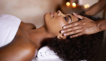 3 Customer Care Tips From Successful Hair Salons