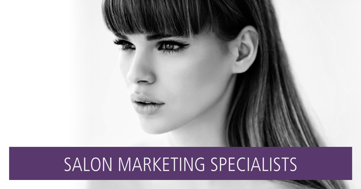 31 Insightful Salon Marketing Ideas to Build Your Clientele