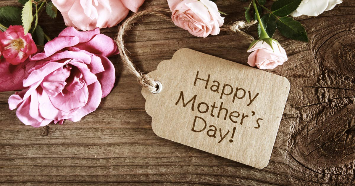 Mother's Day Marketing Ideas For Salons And Spas