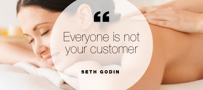 everyone-is-not-your-customer-671x320