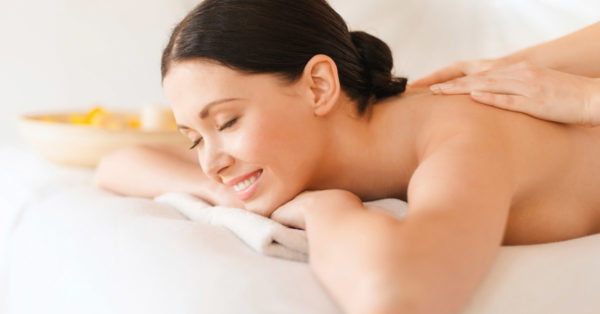 Who Is Your Spa Or Salon's Ideal Client?