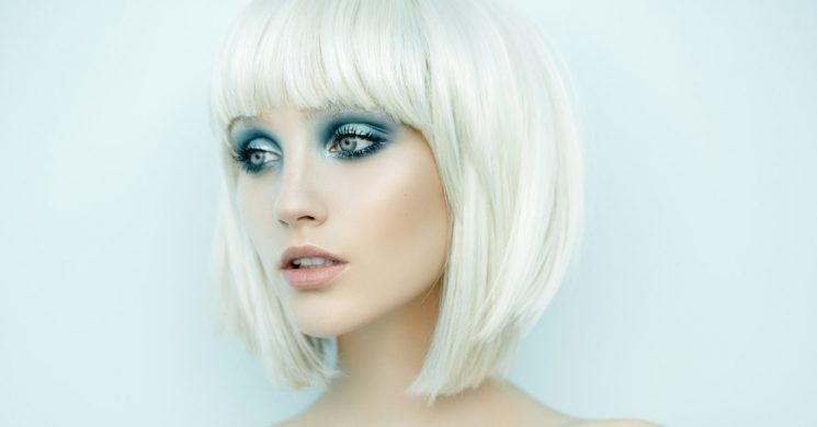 Hair Beauty Salon Promotions Offers Discounts Ideas Tips