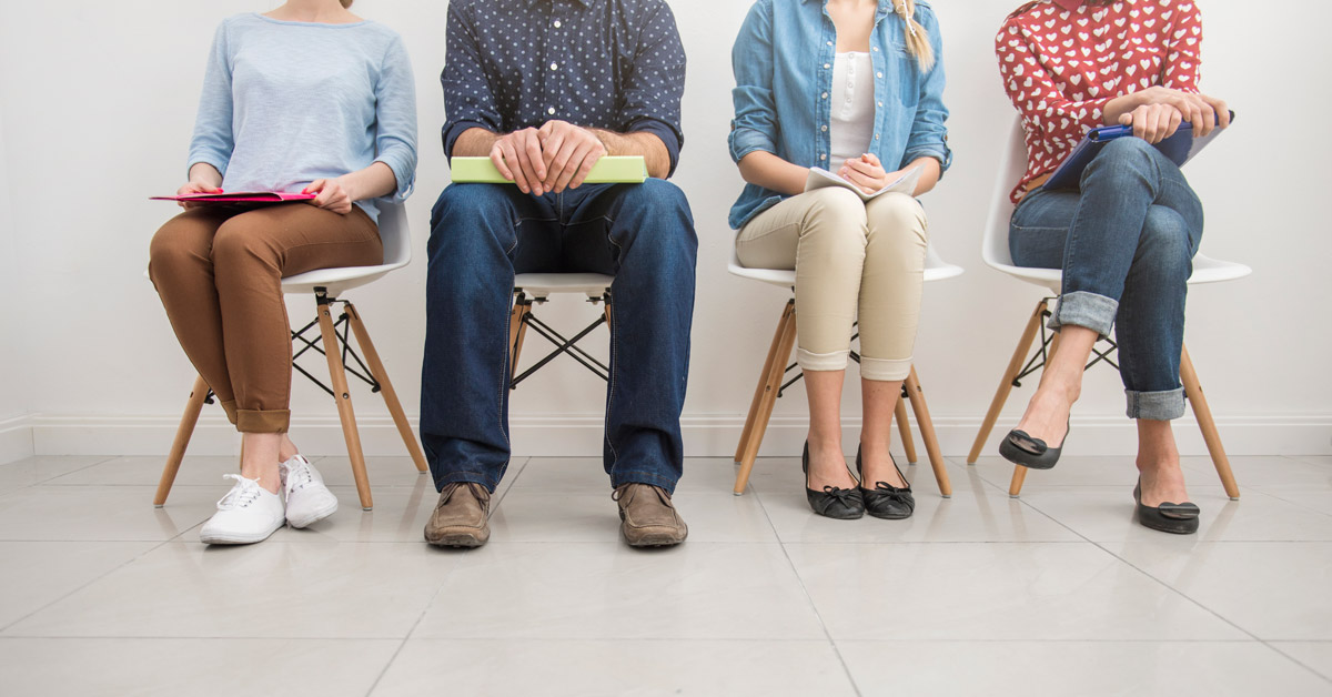 How To Weed Out Salon Troublemakers When Interviewing