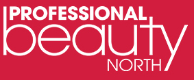 pro-beauty-north-logo