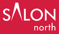 salon-north-logo