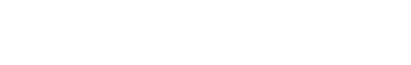 Lockhart Meyer Salon Marketing