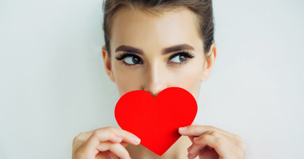 9 St Valentine's Day Marketing Ideas For Beauty And Hair Salons