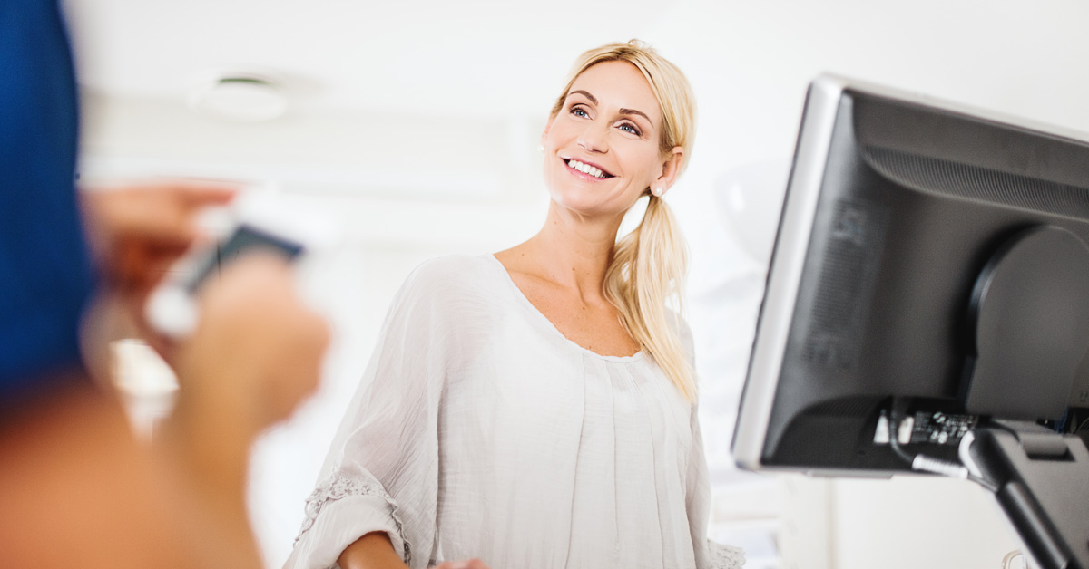 15 Tips For Salon Receptionists: A Powerful Checklist