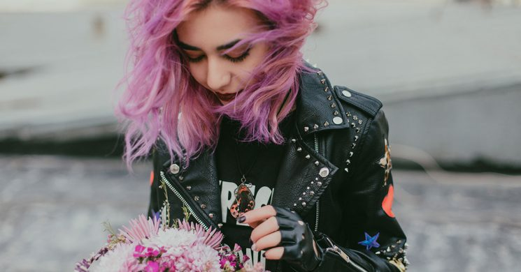 Make Pink October 2019 A Salon Marketing Triumph