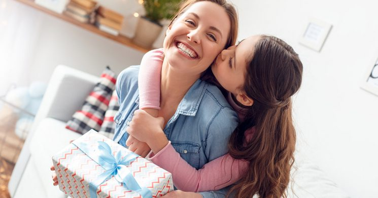 Mother's Day Marketing Ideas For Salons & Spas